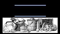country-charm-logo